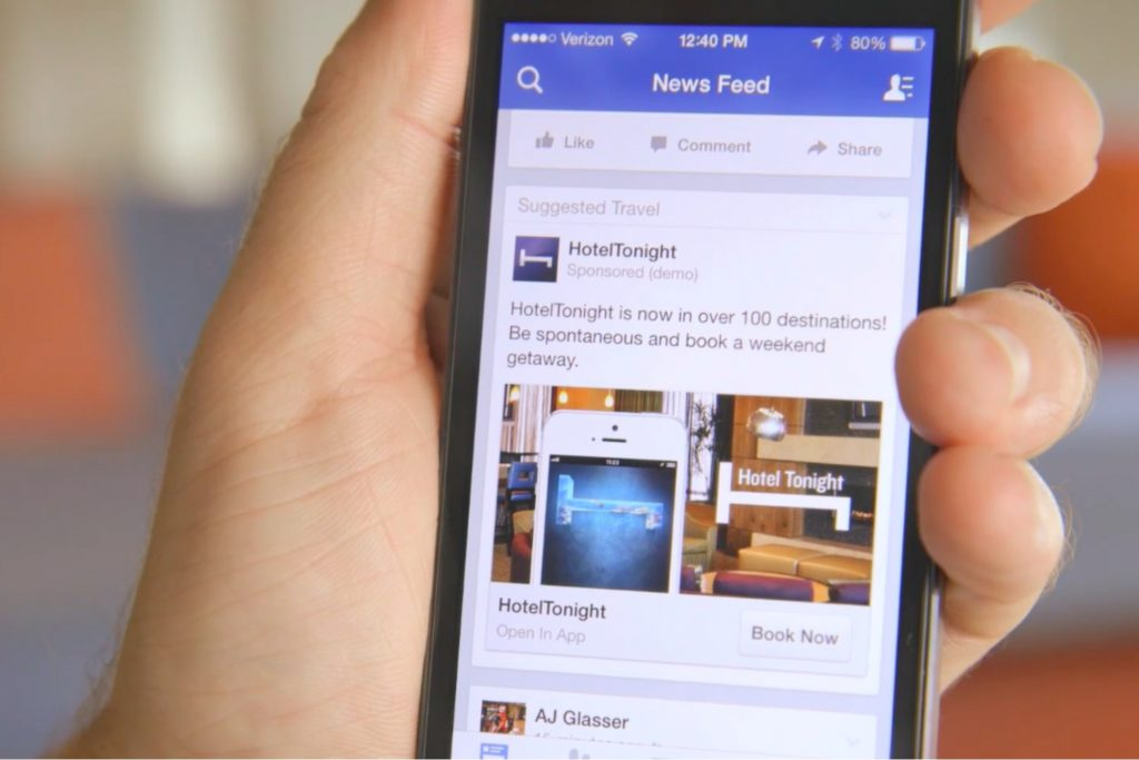Facebook-Guida-Contenuti