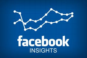 facebook-insight