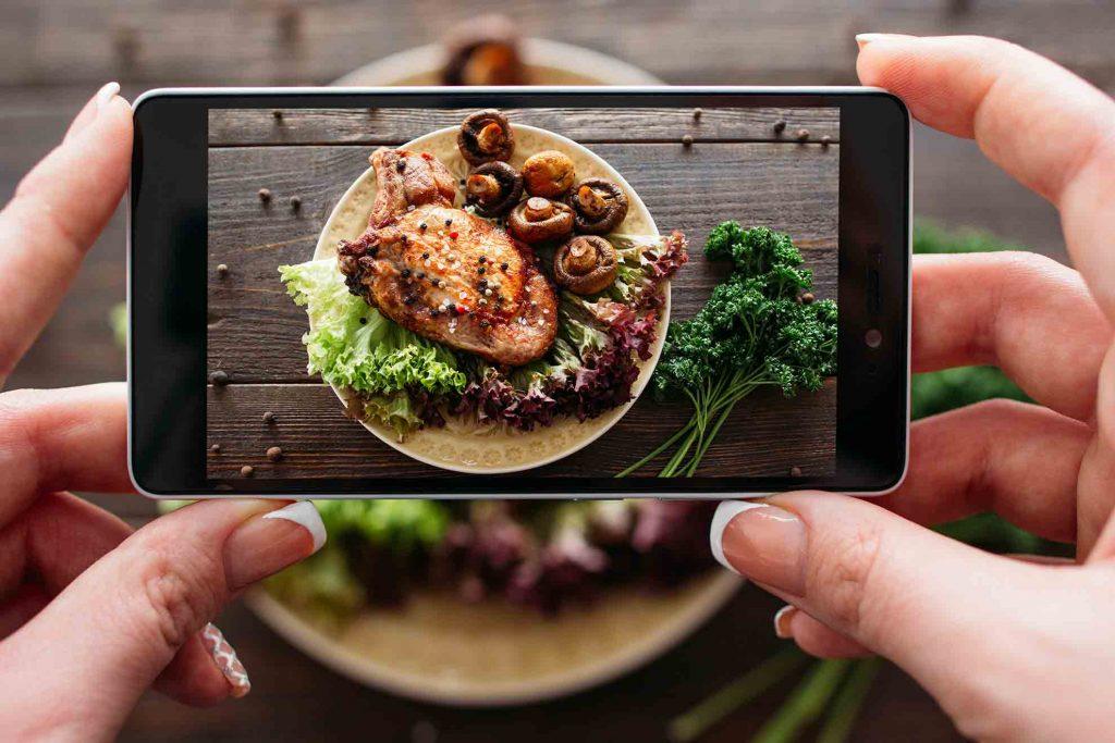 5 consigli per creare contenuti di valore su Instagram