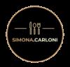 Simona Carloni – Marketing della Ristorazione e del Vino