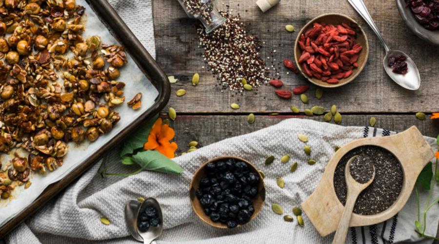 Foodtelling: raccontare il cibo in modo efficace e coinvolgente