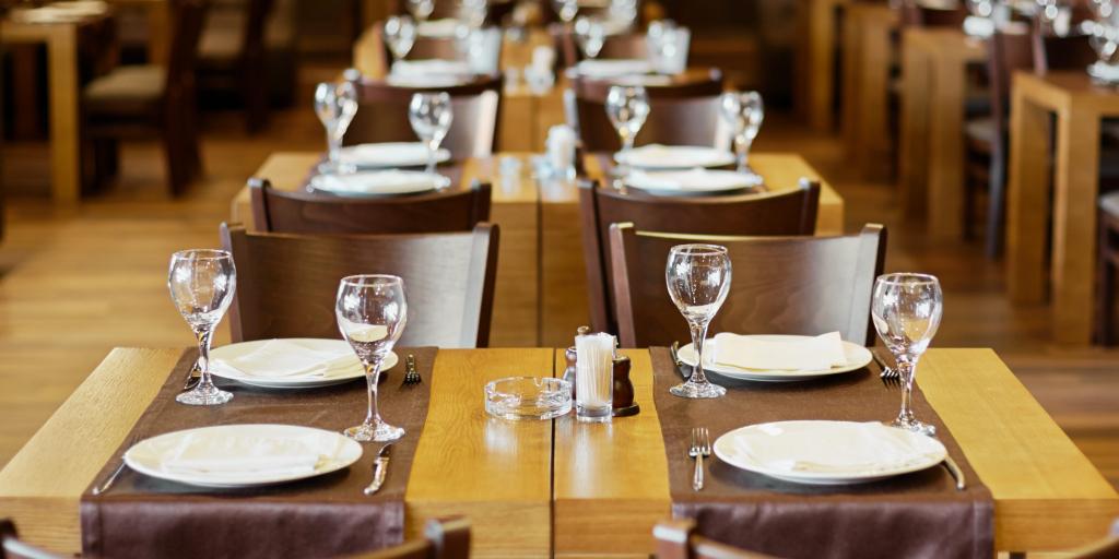 marketing-ristorazione-servizio