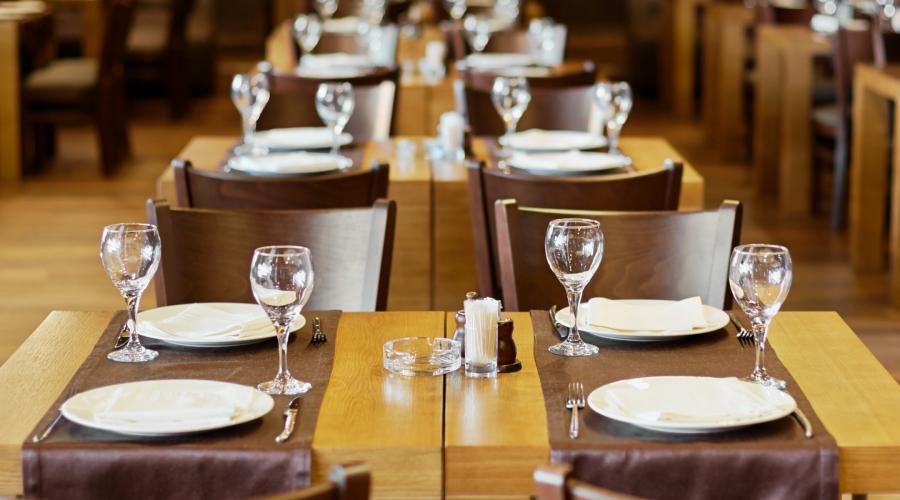 """""""Quanto conta il servizio nel determinare il successo di un'attività ristorativa?"""""""