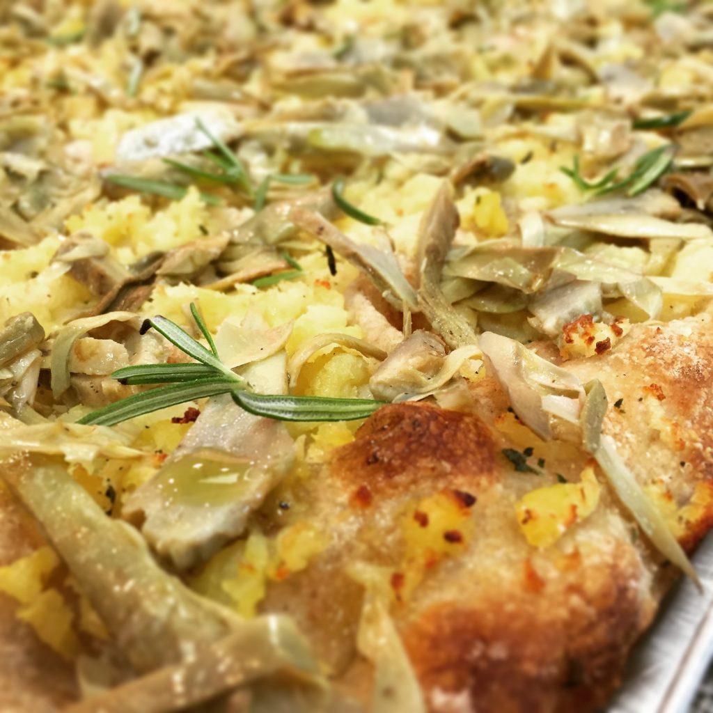 pizzeria-da-neo