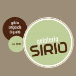 gelateria-sirio-rimini