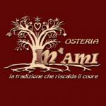 osteria-mami-bertinoro