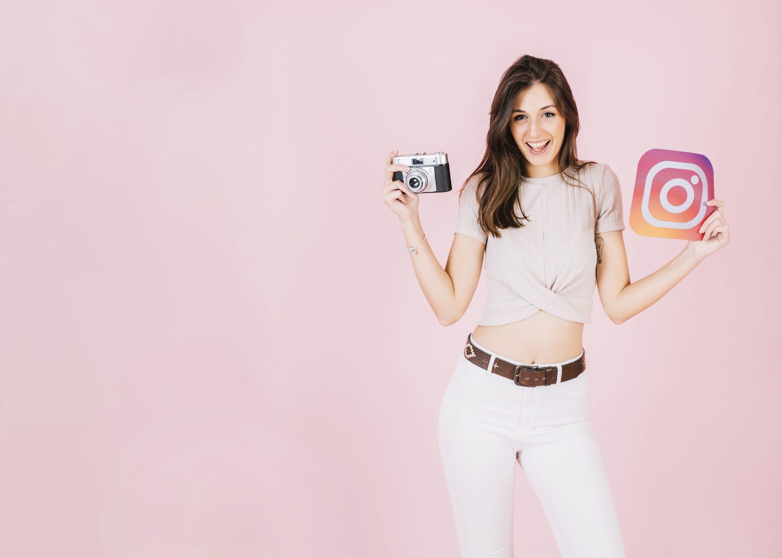 guide-instagram-come-utilizzarle-se-hai-un-brand