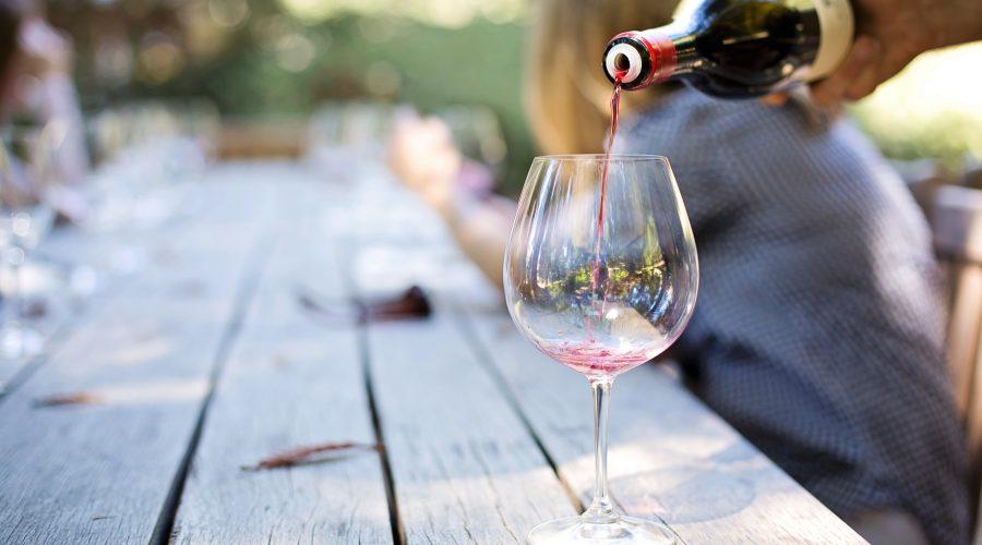 Comunicare il vino nell'era dei social