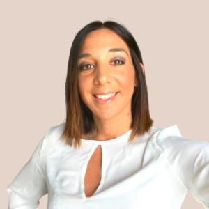 simona-carloni-digital-coach
