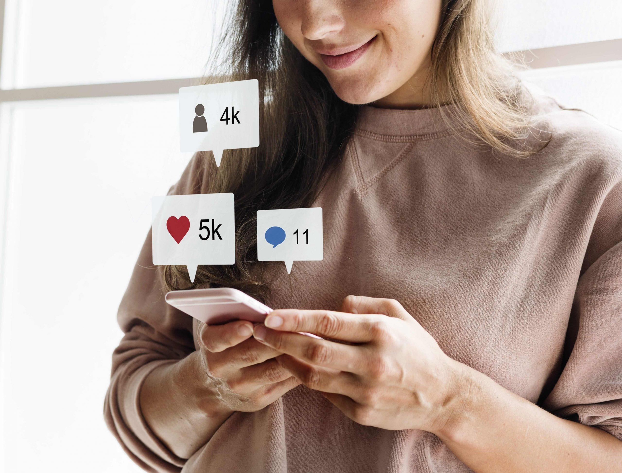 come-funziona-algoritmo-instagram
