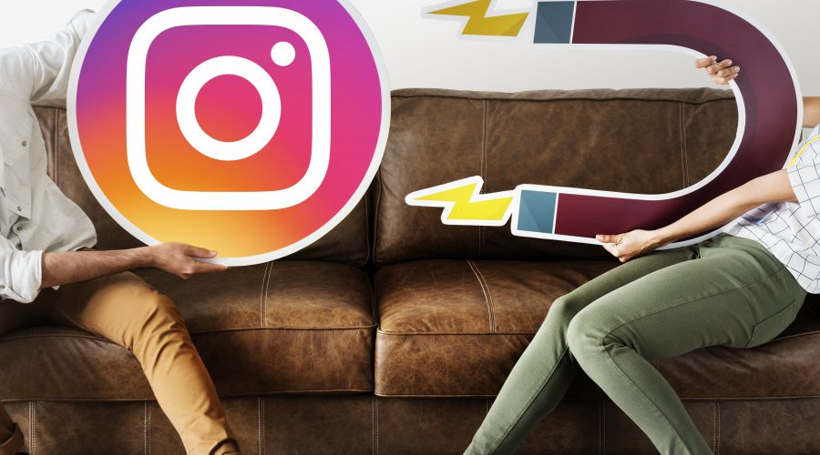 Instagram link in bio: come utilizzarlo al meglio