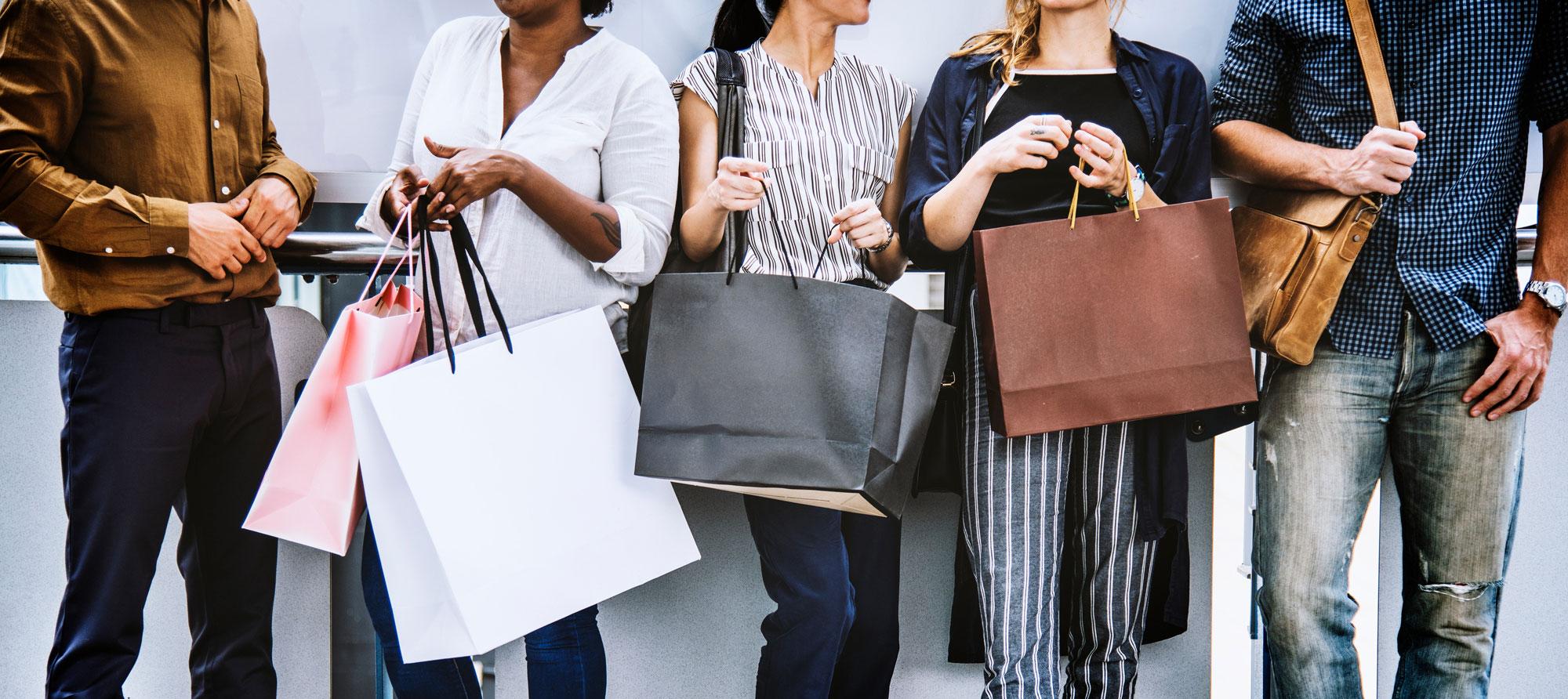 instagram-per-negozi-8-consigli-pratici