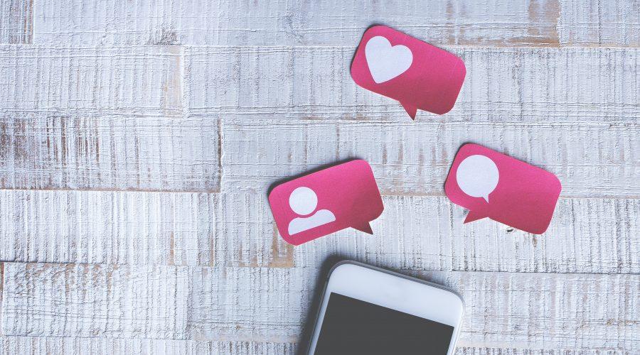 Storytelling: l'importanza di raccontare una storia per il tuo successo sui social media