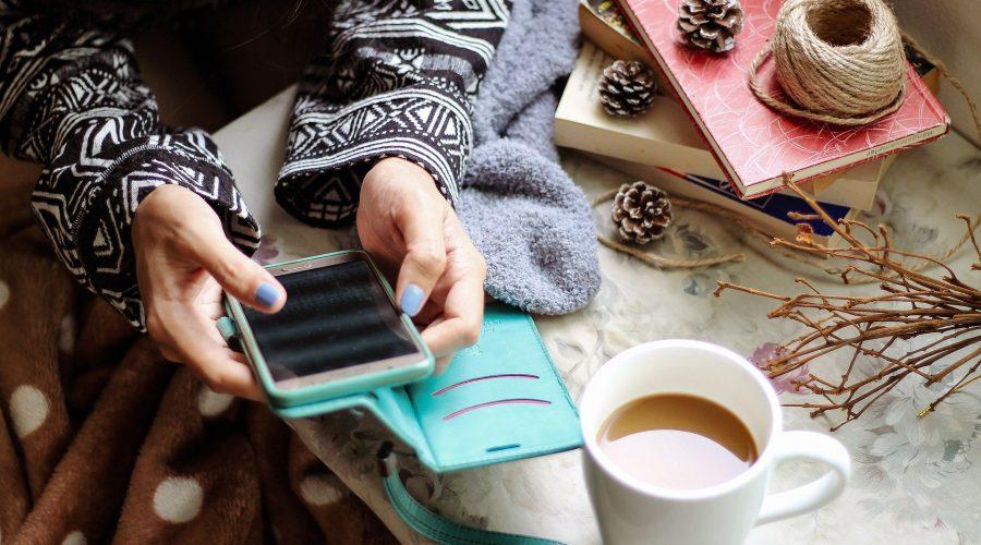 Social Media Trends 2021 : guida alla sopravvivenza