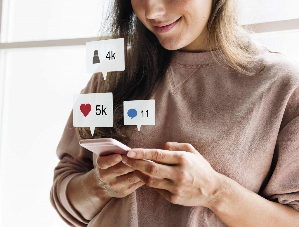 gestione-social-media