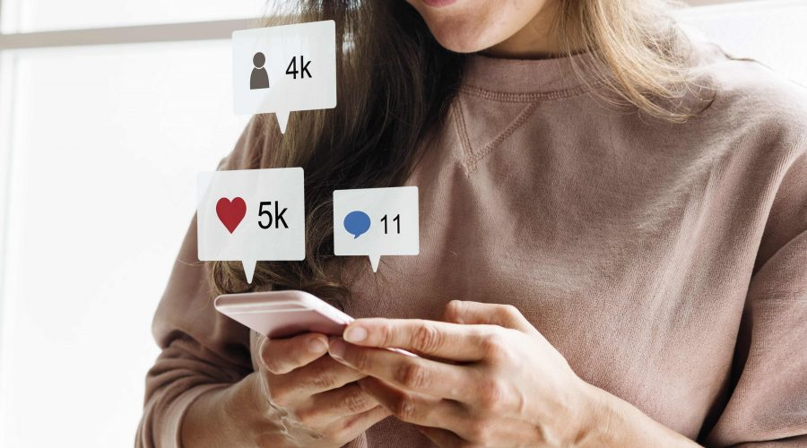 Algoritmo instagram: 3 tips per sfruttarlo al meglio