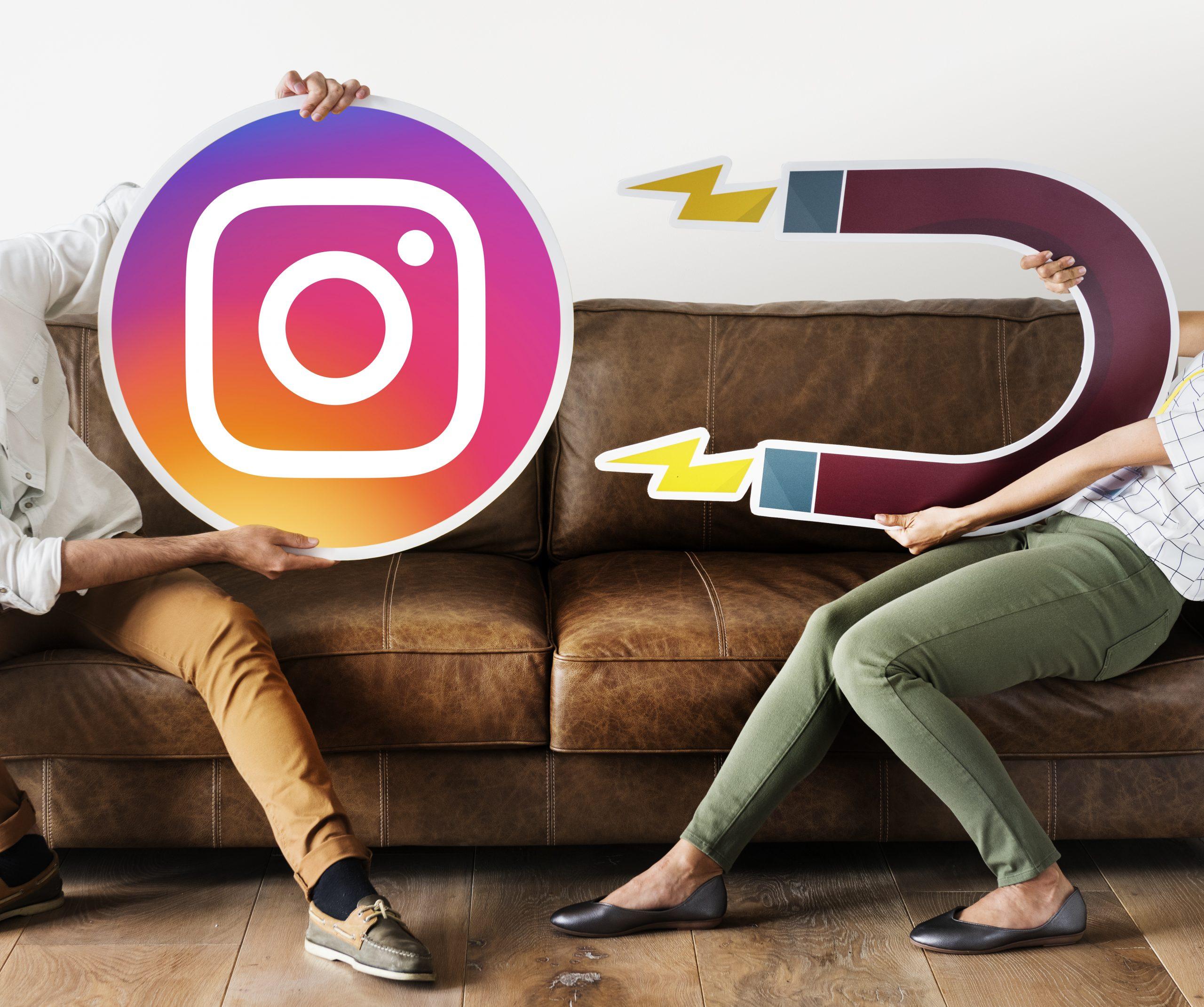 instagram-link-in-bio