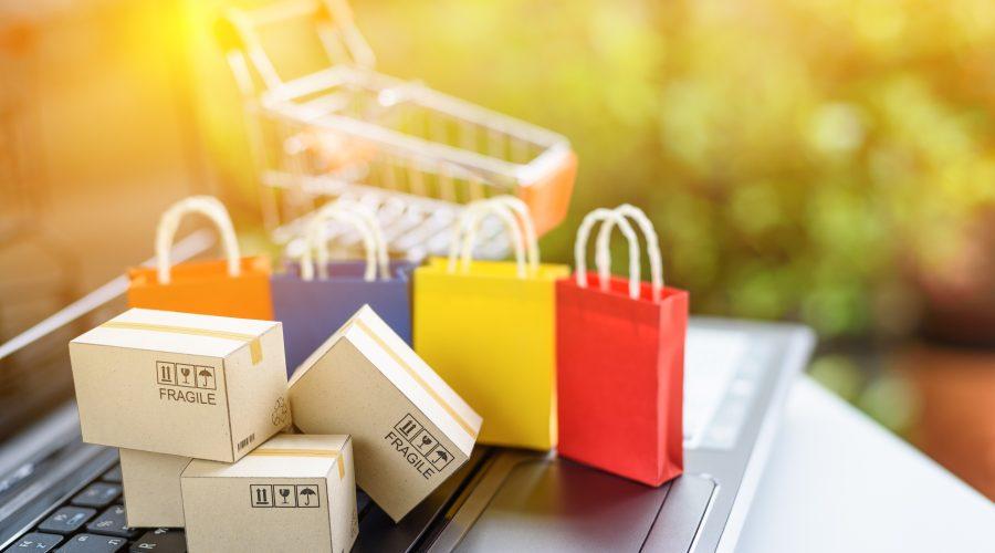 Il processo di acquisto: perchè conoscerlo è essenziale nel marketing